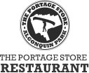 The Portage Store Restaurant – Canoe Lake – Access Point 5